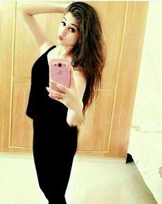 Anupriya Stylish Girls Photos, Stylish Girl Pic, Beautiful Girl Photo, Beautiful Girl Indian, Cool Girl Pictures, Girl Photos, Simple Girl Image, Snapchat Girls, Beautiful Dresses For Women
