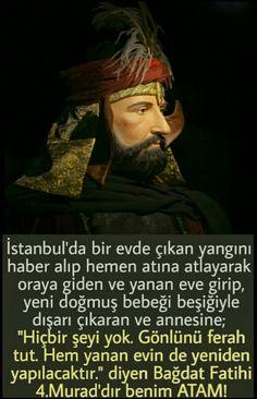 Ftm, Commonwealth, Ottoman, How To Apply, History, Islam, Figs, Turkish Language, Historia
