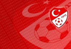 #PFDK #beşiktaş #trabzonspor #futbol #spor  Beşiktaş ve Trabzonspor'un çirkin ve kötü tezahürat nedeniyle PFDK'ya sevk edildiği bildirildi.