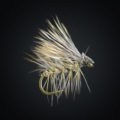 awesome Fly Tying and Fly Fishing : Tie a Better Elk Hair Caddis by http://www.dezdemon-exoticfish.space/fly-fishing/fly-tying-and-fly-fishing-tie-a-better-elk-hair-caddis/