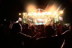 2008년 쌈지사운드페스티벌 제10탄 <메이드 인 코리아>. 2008 SSAMZIE SOUND FESTIVAL 10TH . 2008년 10월 3일. 올림픽공원 88잔디마당.