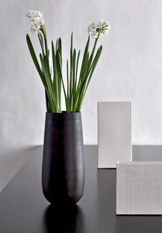Vases:)