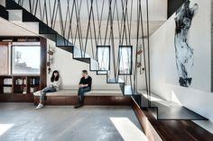 tel-aviv-house-gabrielle-toledano-interior-design_dezeen_936_2