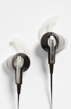 Bose 'IE2' Audio Headphones $99.95