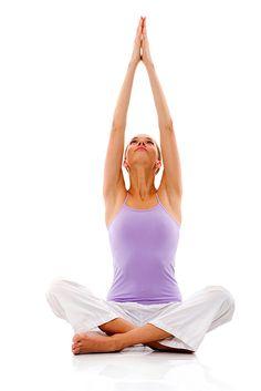 Crea consciencia de tu cuerpo siguiendo estos simples pasos para después  iniciar la Práctica para cultivar la observación, cuidado y expansión. #Yoga #BeWell #Salud #Relajación #Wellness