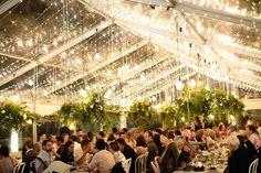 Soph & Adam Wedding   byronviewfarm   Byron Bay Weddings