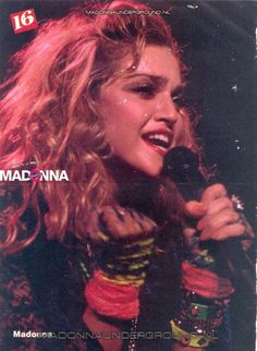 madonna virgin tour | Fore more facts please visit the Wikipedia page