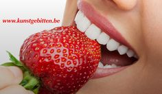 Health Great Ideas To Make Getting Great Dental Care Easier. People in the United States have many resources at their disposal to care for their teeth. Cosmetic Dental Clinic, Cosmetic Dentistry, Dental Care Center, Teeth Whitening Methods, Homemade Toothpaste, Dental Cosmetics, Teeth Care, Dental Hygienist, Tips