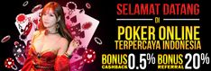 Dotapoker: Situs Judi Agen Poker Online Domino99 Resmi Terpercaya