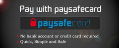 Buying Cheap Diablo 3 Gold Pay with Paysafecard Quickly and Safely