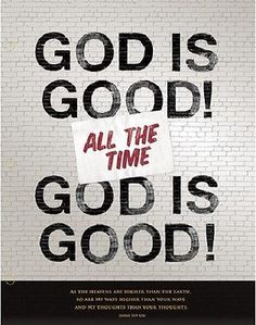 Pocket-Folder-God-Is-Good-All-The-Time-Dual-Pocket-9-25x12-Gods-Not-Dead-111756