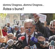 Dragnea are tot viitorul in fata Life Humor, Funny Memes, Internet, Baseball Cards, My Love, Sports, Funny Life, Hs Sports, Sport