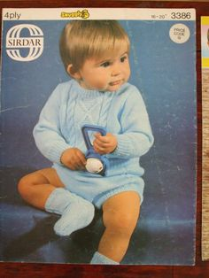 e47ff4f15 40 Best Sirdar Knitting Patterns images