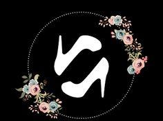 Miniatyrbilde av et Disk-element Instagram Blog, Instagram Black Theme, Moda Instagram, Instagram Frame, Story Instagram, Instagram Story Template, Instagram Design, Youtube Thumbnail, Insta Icon