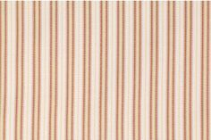 Robert Allen Greenhill Woven Poly Cotton Drapery Fabric in Summer $6.95 per yard