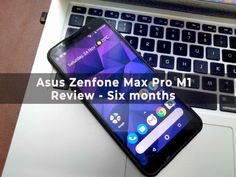 116 Best News images in 2019 | Asus zenfone, Google camera, Let it be