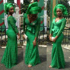 ~ DKK~ To see 40,000 more latest African styles, Join Us: https://uk.pinterest.com/DealsHaven/dkk-african-fashion-african-art-ankara-kente-afric/ #Africanfashion #AfricanWeddings #Africanprints #Ethnicprints #Africanwomen #africanTradition #Bazin #AfricanArt #AfricanStyle #Kitenge #Kente #Ankara #Nigerianfashion #Ghanaianfashion #Kenyanfashion #traditionalwedding #latestafricanfashion