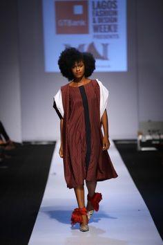 Mai-Atafo-Day4-GTBank-LFDW-October2014-BellaNaija037  #fashionweek #lfdw #nigerianfashion #fashiondesigner #womenswear #model #fashion #style #africanfashion