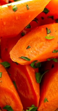 Easy Oven Roasted Carrots Healthy Side Dishes, Side Dishes Easy, Vegetable Side Dishes, Side Dish Recipes, Easy Recipes, Easy Meals, Amazing Recipes, Delicious Recipes, Healthy Recipes
