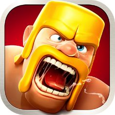 Clash of Clans MOD Apk (Unlimted Gold/Gems) is a free strategy android video game that is published by the SuperCell. Clash Of Clans Hack Apk is Gemas Clash Of Clans, Clash Of Clans Android, Clash Of Clans Cheat, Clash Royale, Clash Of Clans Supercell, Clan Games, Castle Clash, Clash On, Goblin King