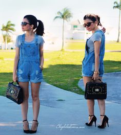 Lê Jeans