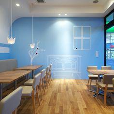 水色壁店舗 - Google 検索