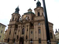 #Prag