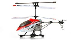 JXD GYRO METAL 3Ch RC Remote Control 333 Helicopter w/Gyro (Red) by JXD. $34.95. Transmitter Batteries: 6 x 1.5v AA Alkaline Batteries (Battery not included, Please prepare by yourself). Control Specification: forward / backward / up / down / left / right. 100% Brand New. Easy to fly.. Charger: AC:110/220v. Built-in gyroscopes, more suitable for beginners.. Features:   Charging Time: 60-70 minutes Flight Duration: 5-6 minutes Frequency: 27Mhz LED flashing lights Auto-protection ...