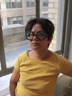 Eyes, Glasses, Fashion, Eyewear, Moda, Eyeglasses, Fashion Styles, Eye Glasses, Fashion Illustrations