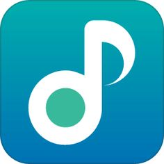 GOM Audio is a free, lightweight and easy to use audio player designed to make it simple to listen to CDs, MP3s, M4As, and other popular audio formats on your PC. It also features internet radio stations and can play streams of live broadcasts from all over the world.