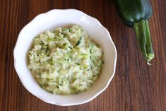 Cuketové rizoto Risotto, Rice, Ethnic Recipes, Laughter, Jim Rice