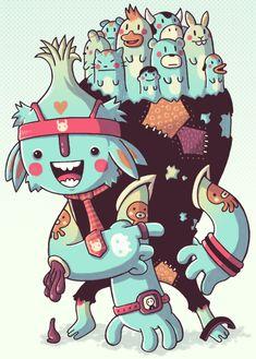 django by Bisparulz.deviantart.com on @deviantART