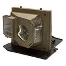 Mitsubishi 915P028010 HDTV Lamp Bulb w//Housing 6000 Hour Life 9 Month Warranty
