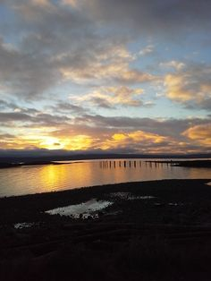 Powell river  bc        great place to live