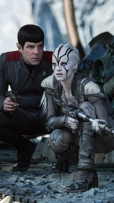 Sci Fi Tv Shows, Star Trek Universe, Fantasy Movies, Trekking, Jon Snow, Science Fiction, Game Of Thrones Characters, Geek Stuff, Batman