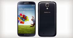 Samsung Galaxy S4 esplode mandando a fuoco la casa