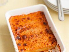 preparazione cannelloni-di-crespelle-con-ricotta-e-spinaci