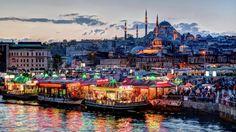 Турция - на Sibnet