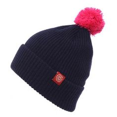 2017 Touca Winter Hat Knitted Beanies Hats For Men Women Caps Skullies  Gorros Casual Outdoor Sport Bonnet Ski Mask Beanie Cap dcc30b0b84ce