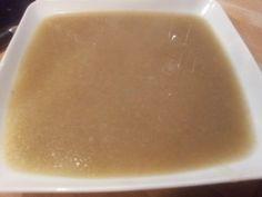 Dieta del minestrone:5 kg in 7 giorni!