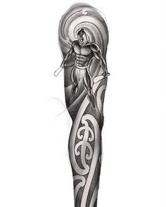 Drawn using Ipad Pro and Apple Pencil Maori Tattoo Designs, Tattoo Designs For Women, Maori Patterns, Warrior Drawing, Maori Art, Leg Sleeves, Sleeve Designs, Ipad Pro, Pencil