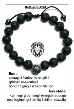 #lion #lava #black #spirit #animal#mindfulness #SelfCare #LOVE #wellness #rainbow #meditation #meditate #anxiety #depression #pray #relationship #fertility #infertility #enlightenment #chakra #healing #crystal #zen #infinity #faith #fertility #infertility #travel #manifest #Mala #aging #Wish #charm #Pandora  #luck #lucky