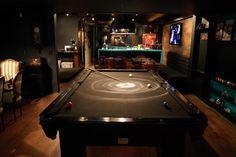 bar-moderno-dentro-de-casa