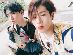 changkyun archive (@kyunarchive) | Twitter