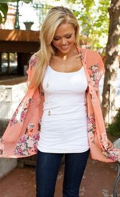 summer outfits Modest Summer Fashion Arrivals. New Looks And Trends.