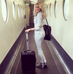 JOSH V | Josh Veldhuizen https://joshv.com/eu/ #JOSHV #Travel #Passport #Airplane #Fashion #Designer