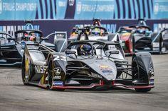 F1は手遅れになる前にフォーミュラEと合併すべき? [F1 / Formula 1] F1 News, Race Cars, Indie, Racing, Office Equipment, Software, Electric, Trucks, Google
