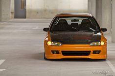Honda Civic EG | FREE JDM Tuner classifieds at JDMads.com | LIKE US ON FACEBOOK - www.facebook.com/jdmads