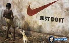 Just do it :P