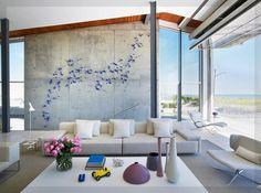 Perfekt Moderne Wohnzimmer Jalousien Ideen #wohnzimmer #solebeich #solebich  #einrichtungsberatung #einrichtungsstil #wohnen #wohnung #wohnungsdeko  #wohnunu2026